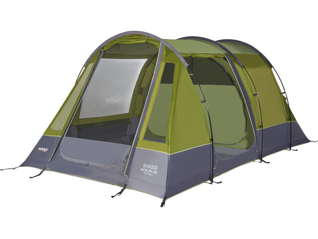 Vango Woburn 400 Tent Herbal